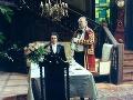 Jozef Vajda a Jozef Dóczy, Vera (1993)