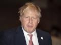 Vďaka Dohode o vystúpení ostávajú práva Slovákov v Spojenom kráľovstve garantované