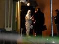 Posun v prípade brutálnej vraždy v kežmarskom penzióne: Padlo obvinenie!