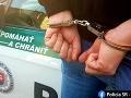Cez víkend sa v Bratislave stali tri lúpežné prepadnutia: Páchateľmi boli aj mladiství