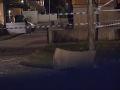 VIDEO Dva výbuchy v