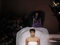 Zábery z Paris Fashion Haute Couture