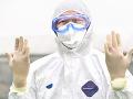 Záhadný vírus v Číne už mutuje, počet nakazených a úmrtí stúpa: To najhoršie má prísť čoskoro