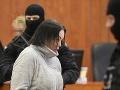 Zsuzsová má na krku ďalšiu obžalobu: Vražda primátora!