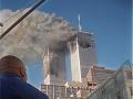 Teroristický útok z 11. septembra 2001 na Svetové obchodné centrum v New Yorku