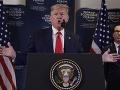 Verdikt na obzore! Záverečné hlasovanie v prípade žaloby Trumpa sa bude konať v stredu