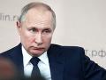 Moskva podáva pomocnú ruku Washingtonu: Podporí ho pri boji proti terorizmu, tvrdí Putin