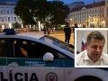 Incident ministra Sólymosa v uliciach Bratislavy: Premiér žiada ospravedlnenie!