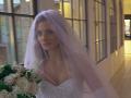 Lucia zo šou Svadba na prvý pohľad