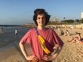 Z Ruska utiekol známy stand-up komik: Zaujímala sa o neho polícia