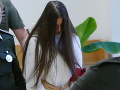 Obžalovaná Judita znova pred súdom! Vypovedať má Tomášov otec, jeho syn utŕžil takmer 50 rán nožom