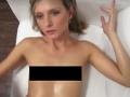 Nevesta zo Svadby na prvý pohľad si užila sex pred kamerou.