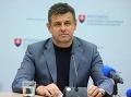 Minister Sólymos podáva demisiu: Čo stihol envirorezort za štyri roky?