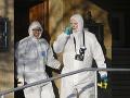 Koronavírus útočí na Európu:
