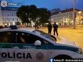 Češka, ktorú našli v bratislavskom byte v zlom zdravotnom stave, zomrela