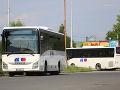 Nádej pre Banskobystrický kraj: Železničná spoločnosť chce pomôcť riešiť dopravnú situáciu