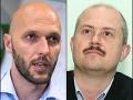 Publicista má jasno: Konflikt v eurovoľbách medzi PS-Spolu a ĽSNS pomohol obidvom