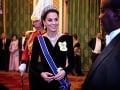 Vojvodkyňa Kate sa mení