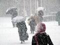 Predpoveď počasia na najbližší týždeň: Pozor na hrozbu, od utorka to konečne príde