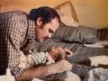 Thomas Markle vraj cítil, že jeho dcéra je výnimočná.