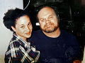 Thomas Markle mal s dcérou Meghan Markle vrúcny vzťah.