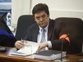 Kočner sa na súde rozhovoril o politikoch opozície: Sulík a Kiska ma nemajú radi