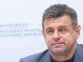 Zvrat v prípade Sólymosovho incidentu! Polícia prelomila mlčanie, nejde o trestný čin