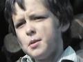 Rasťo Sokol si ako dieťa vyskúšal herectvo.