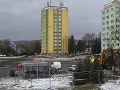 Prešov definitívne uzavrel verejnú zbierku: Slováci vyzbierali viac ako päť miliónov eur