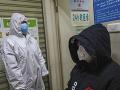 Smrteľná infekcia vyvoláva paniku: Neverte týmto klamstvám a mýtom okolo koronavírusu