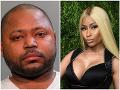 Brat raperky Nicki Minaj odsúdený za znásilnenie: 25 rokov za pedofíliu!