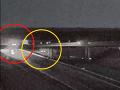 Nebezpečný manéver na diaľnici: VIDEO Hazardér minul zjazd a cúval, vodička s deťmi havarovala