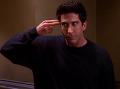 Návrat obľúbených Priateľov?! Ross