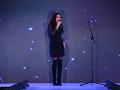 Anita Soul predstavila aj piesne z jej nového albumu.