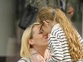 V novom seriáli televízie JOJ stvárni Mirka Gális Partlová rozvedenú ženu, ktorá má dcérku Stelu a po rozvode sa presťahuje k mame.