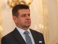 VOĽBY 2020 Sólymos: To, že sme boli vládna strana, nás dobehlo