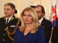 Prezidentka vymenovala veľvyslancov pre Poľsko a Čiernu Horu