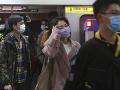 Austrálski vedci pokročili: Vytvorili kópiu koronavírusu z Číny, pomôže to v liečbe