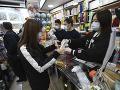 Nákaza čínskym vírusom potrvá niekoľko mesiacov: Možno až do leta