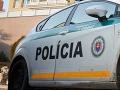 Odvolaný náčelník mestskej polície Keleši tvrdí, že vždy konal podľa zákona