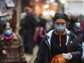Svetová zdravotnícka organizácia (WHO) zvolala na štvrtok nové mimoriadne zasadnutie svojho krízového výboru