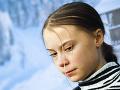 Švédski poslanci nominovali Gretu Thunbergovú na Nobelovu cenu za mier