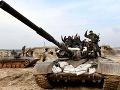 V Sýrii zahynulo niekoľko