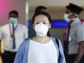 Najväčšia zdravotná kríza, počet nakazených stúpa: Čína a Južná Kórea hlásia nové obete