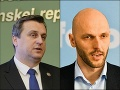 Duel Trubana a Danka sa skončil krachom: Sklamaný šéf PS zverejnil FOTO protidrogovej prípravy