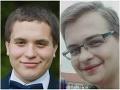 Smutné príbehy mladých Slovákov, ktoré zarmútili Slovensko: Strašiak, ktorého nemožno ignorovať