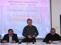 Pozostalí po obetiach tragédie v Hejciach chcú žalovať Slovensko