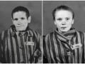 Mrazivá FOTO dievčatka (†14), ktoré zmlátila nemecká dozorkyňa: V Osvienčime zahynulo s matkou