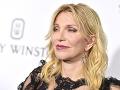 Známa americká herečka a speváčka má dôvod na radosť, dostane cenu Icon Award