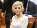 Siedmy deň pojednávania v kauze Kuciak: Podnikateľa Molnára usmrtili strely do hlavy
